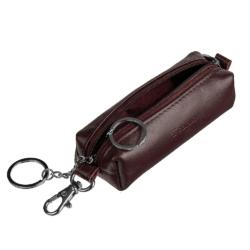 Футляр для ключей SOLTAN 510 21.09