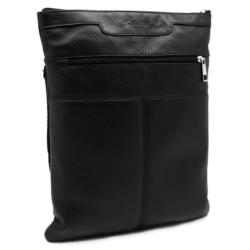 мужская кожаная сумка soltan 849 03 01